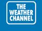 www.weather.com