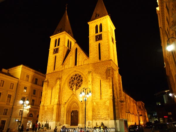Katedrala_Presvetog_Srca_Isusova-Noc.jpg