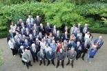 Treća zajednička naučna konferencija u okviru Procesa za Zapadni Balkan