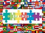 Nacionalni Erasmus+ informativni dan u BiH Poziv za uèešæe