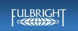 Otvoren poziv za podnošenje prijava za Fulbrightove stipendije