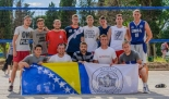 Sarajevski studenti osvojili pregršt medalja na 44. Građevinijadi