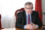Posjeta ambasadora Republike Poljske