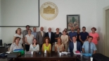 Održana radionica u vezi sa izvještavanjem po Erasmus+ projektima