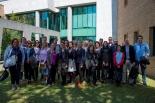 Konzorcijski sastanak i trening u okviru Erasmus+ capacity building projekta STINT