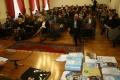 Nacionalni Erasmus+ informativni dan u Bosni i Hercegovini