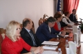 Posjeta ambasadora Republike Indije u Bosni i Hercegovini