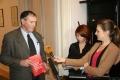 Promovirana Springerova me�unarodna publikacija
