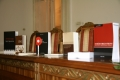 Promovirane knjige �tampane u okviru Tempus projekta �InMusWB�