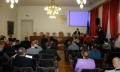 Susret predstavnika CERIC-ERIC-a sa nau�nicima iz Bosne i Hercegovine
