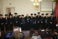 Promovirano dvanaest doktora nauka