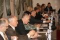 Odr�ana 30. sjednica Senata Univerziteta u Sarajevu