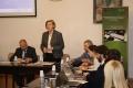 Zavr�ni sastanak konzorcija EQOPP