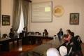 Javno predstavljeni nau�noistra�iva�ki i istra�iva�ko-razvojni projekti