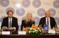 Potpisan Memorandum o saradnji izme�u Akademije likovnih umjetnosti Univerziteta u Sarajevu i Sparkasse Bank dd BiH