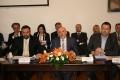 UNSA Senate Thematic Session