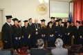 14 Doctors of Sciences Promoted