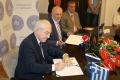 Potpisan Memorandum o razumijevanju izme�u Evropske organizacije za javno pravo i Univerziteta u Sarajevu