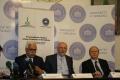 Sve�ano otvoren 5. me�unarodni kongres �Islamska civilizacija na Balkanu�
