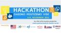 EESTEC LC Sarajevo: otvorene prijave za �Hackathon � zajedno posti�emo vi�e�
