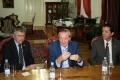 Sve�ano otvoren Lektorat slovenskog jezika