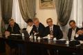 Odr�ana 36. sjednica Senata Univerziteta u Sarajevu