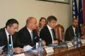 Odr�an nacionalni Erasmus+ informativni dan u Bosni i Hercegovini