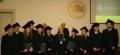 Na Univerzitetu u Sarajevu promovirano deset doktora nauka