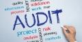 Edukacija za interne auditore ISO 9000 serije