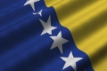 INDEPENDENCE DAY OF BOSNIA AND HERZEGOVINA