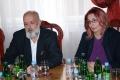 Potpisan Memorandum o saradnji između Univerziteta u Sarajevu i Centra za kulturu Kantona Sarajevo