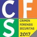 """Međunarodna naučna konferencija pod nazivom """"Crimen, Forensis, Securitas – CFS 2017"""""""