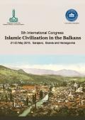 Peti me�unarodni kongres �Islamska civilizacija na Balkanu�