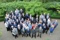 Western Balkans Conference
