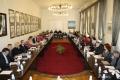 Održana 2. redovna sjednica Senata Univerziteta u Sarajevu