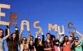 "Konferencija ""10 godina Erasmus Mundus partnerstava"""