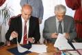 Potpisan Sporazum o provođenju projekta Social Inclusion Opportunities – MATCH