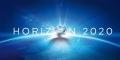 Objavljen radni program za H2020 za period 2018–2020. godine