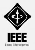 IEEE Room Escape