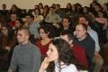 Održan Erasmus+ info dan
