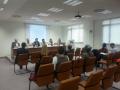 Nastavljen rad 5. me�unarodnog kongresa �Islamska civilizacija na Balkanu�