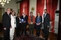 Univerzitet u Sarajevu: Najavljena saradnja sa Internacionalnim islamskim univerzitetom u Islamabadu