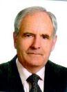 Preminuo dr. Jago� Dujovi�, profesor emeritus Univerziteta u Sarajevu
