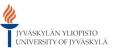 Univerzitet Jyv�skyl� iz Finske: Konkurs za dodjelu stipendija studentima Univerziteta u Sarajevu