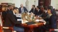 Posjeta delegacije Sjeverozapadnog pedago�kog univerziteta