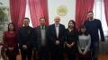 Najavljen po�etak rada Konfu�ijevog instituta na Univerzitetu u Sarajevu