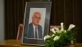 Akademik dr. Bo�idar Mati�, profesor emeritus Univerziteta u Sarajevu (1937�2016)