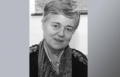 Preminula prof. Metka Kraigher-Hozo