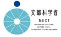 Prezentacija programa stipendija Vlade Japana