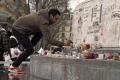 Me�unarodna ljetna �kola na Univerzitetu u Sarajevu �Rethinking the Culture of Tolerance�